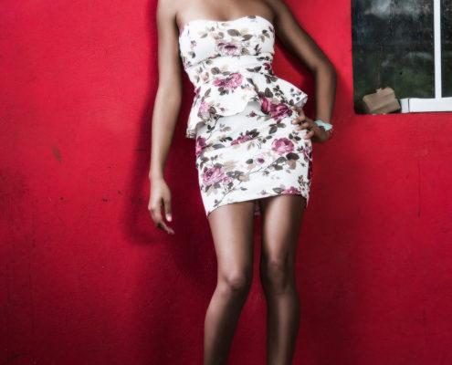 jamaika, portrait cs